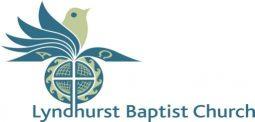 Lyndhurst Baptist Church